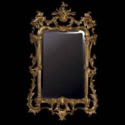 theme mirror the rantings of a writer magic mirror