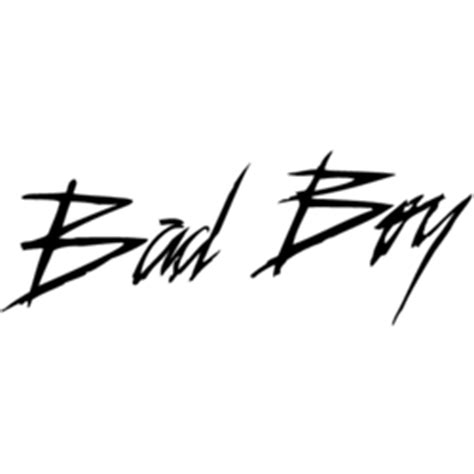boys bad design bad boy decal design 5 decal depot net
