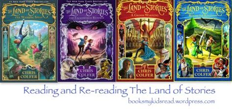 all the days of my books land of stories books my read