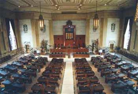 louisiana house of representatives louisiana house of representatives html autos weblog