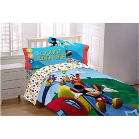 mickey mouse toddler bedroom set mickey mouse toddler bedding set bedding selections