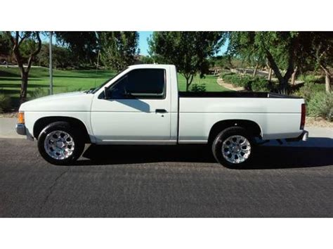 imagenes pick up nissan tablero nissan pick up mitula autos