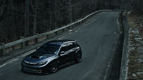 subaru impreza modified wallpaper subaru impreza hatchback modified image 224