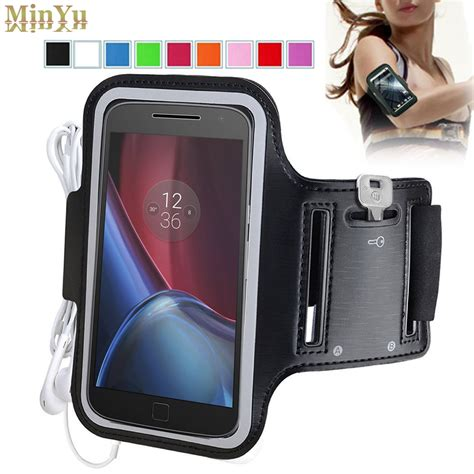 Zoe Waterproof Bag For Motorola Rokr E2 play arms promotion shop for promotional play arms on