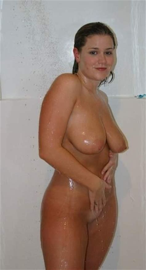 Amateur Girls Like Posing Naked Part Pics