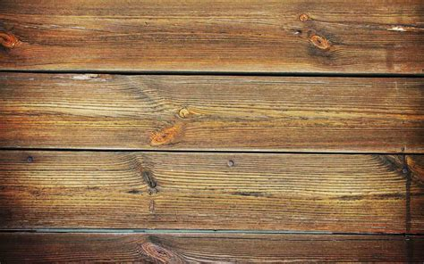 Vintage Rustic Wood background ·? Download free amazing