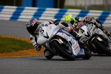 motor sports image gallery motorsports