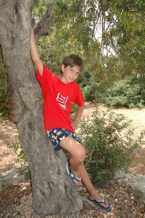 model boys leonardo sets 1 19 extras boy model 1 vk all albums and wall photos alejandro boy