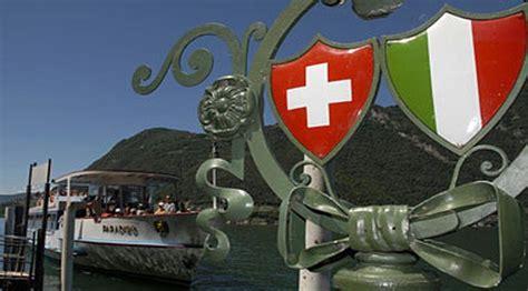 offerte lavoro svizzera italiana ticino lavoro