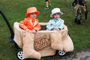 dumb and dumber costumes dumb and dumber costume costumes