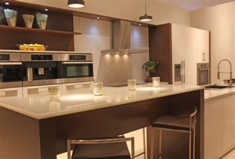 Kichan Ki Dizain Eggersmann Kitchen Modern Kitchen Orange County By