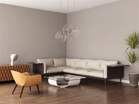 sustainable flooring options 5 sustainable flooring options realestate au