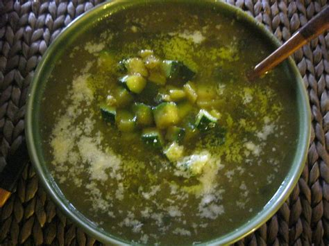 alimenti per depurare i reni cicciottelli it 4 zuppe per depurare il fegato e i reni