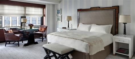 nyc bedroom ideas crboger nyc bedroom ideas 10 beautiful modern