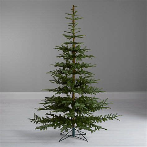 Silvertip Tree Artificial by 1000 Images About Artificial Trees On