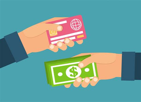 Can A Business Charge Credit Card Fees can businesses charge customers a credit card processing fee