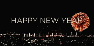 new year gif happy new year gifs tenor