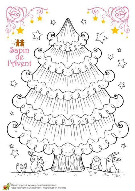 215 best noel diy images on pinterest christmas time