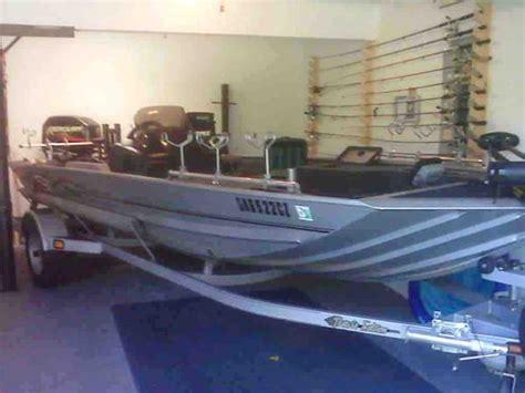 ark boat names seaark boats anybody have one