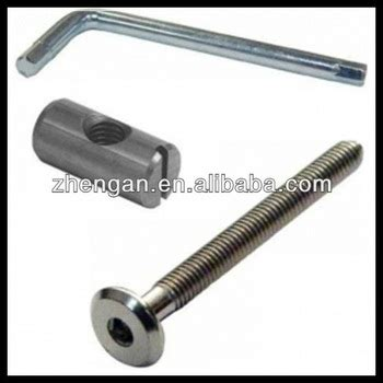 Bed Headboard Screws by Stainless Steel Bed Frame Connecting Screws Buy
