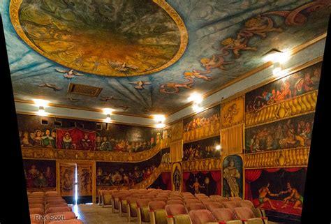 Photo Amargosa Opera House And Hotel