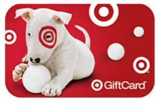 Win Free Target Gift Card - enter to win a 20 target gift card 75 winners