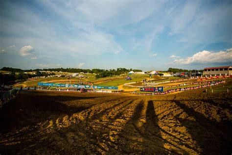 high point 2017 motoxaddicts watch and follow 2017 high point national