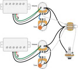 gibson les paul push pull wiring diagram saymour duncan best 10 les paul wiring diagram