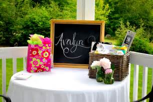 Outdoor Baby Shower Food Ideas by Outdoor Baby Shower Whatever The Weather A Gathering Place