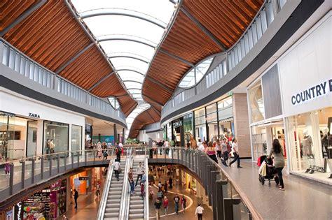 highpoint   highpoint shopping centre melbourne