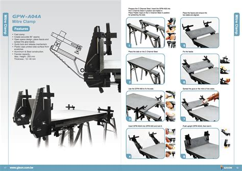 drill bit for granite sink granite sink cutter sink bosch carbide
