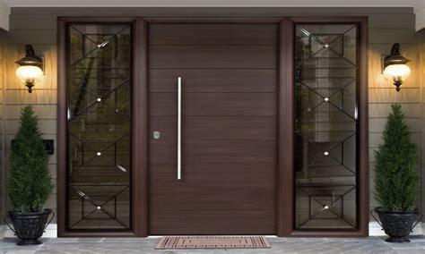 main door modern entrance door design images about main door designs on glass front main door dutch door