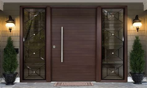 Modern entrance door design, images about main door designs on glass front main door dutch door