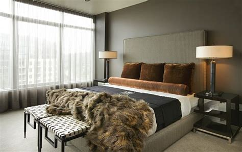 male modern colors a man s room vs a woman s room interior design tips and ideas