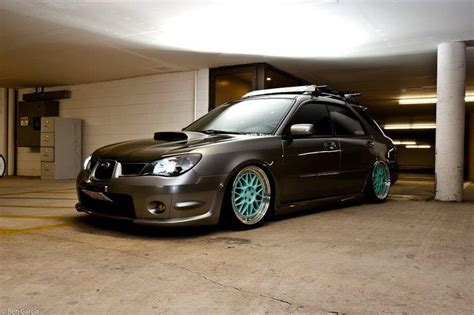 hawkeye subaru hatchback oem hawkeye wrx wagon stanced pinterest cars dream