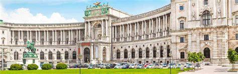 Auto Mieten Ohne Kreditkarte österreich by Mietwagen In Wien Autovermietung Sunny Cars