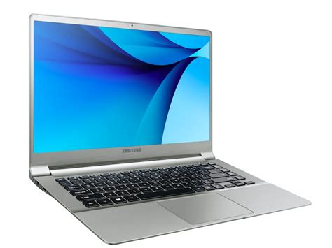 samsung notebook  ultra light ultra thin laptop series