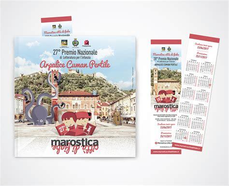 pop di marostica marostica citt 224 di fiabe popcorn media