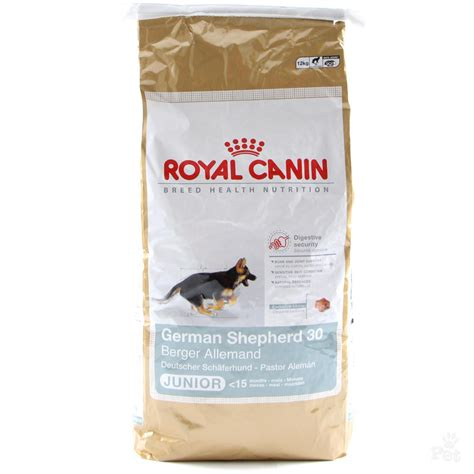 what to feed german shepherd puppy royal canin junior german shepherd puppy food