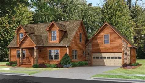 express modular homes montana 2508 square foot two story floor plan