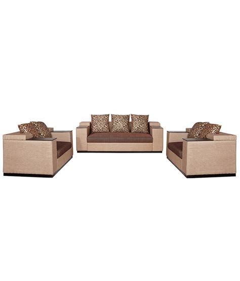 7 seater sofa set magistrate 7 seater sofa set 3 2 2