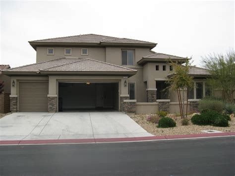 4 bedroom houses rent las vegas 4 bedroom house for rent in las vegas 28 images for