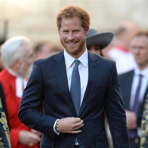 prince harry prince harry rumoured to be interested in attending yale