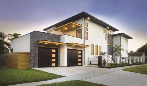 weather resistant garage doors jlc