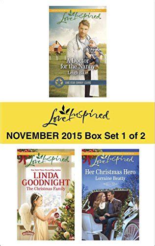 Goodnight Construction Box Set pdf inspired november 2015 box set 1 of 2 a