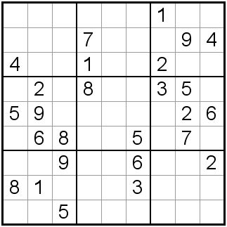 printable sudoku extra challenging sudoku puzzles extra challenging 49 52 number squares