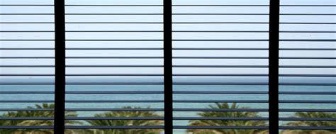 Blinds Fyshwick blinds fyshwick find the best venetian blinds vertical blinds timber blinds sunscreen