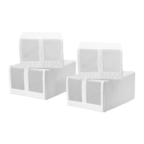 ikea shoe bin algot laundry bag with frame white ikea laundry and frames