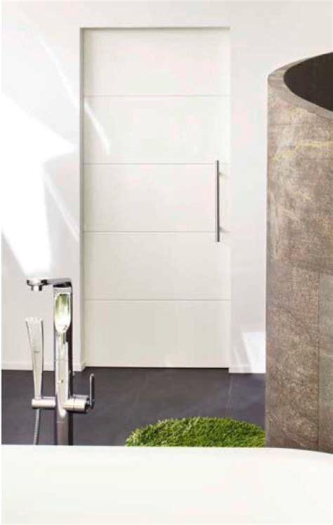 Modern Pocket Doors Interior De 25 Bedste Id 233 Er Inden For Pocket Doors P 229 Franske D 248 Re