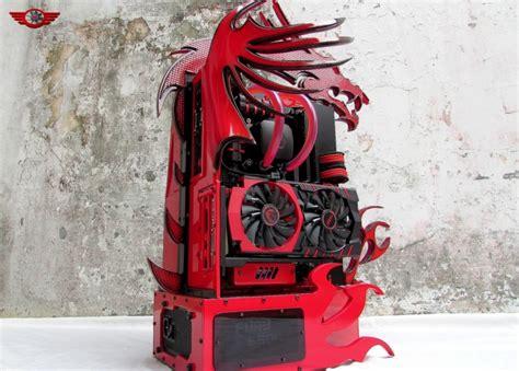 Spinner Naga Dengan Bentuk Naga Meringkar workshop perkakasku x dremel perkakasku